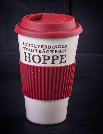 Hoppe_Mehrwegbecher-6063