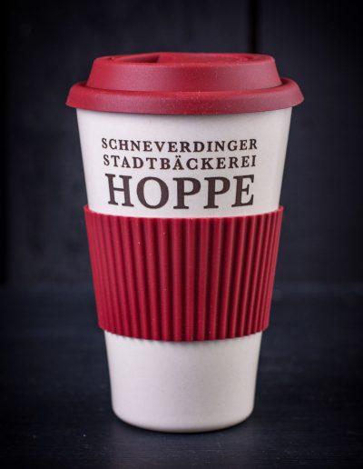 Hoppe_Mehrwegbecher-6071