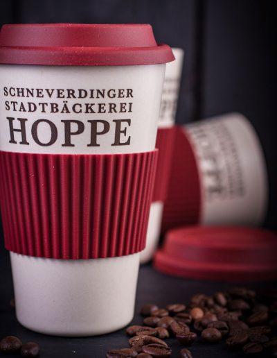 Hoppe_Mehrwegbecher-6080